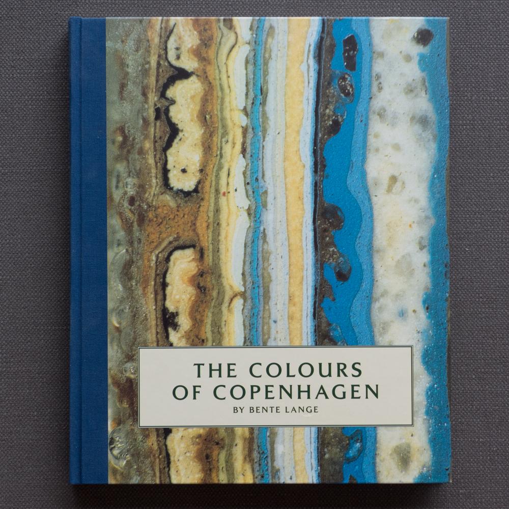 Lange cover.jpg