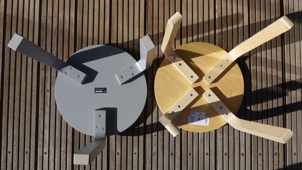 Frosta Krukje Ikea : The cost of good design the value of good design u2014 danish design