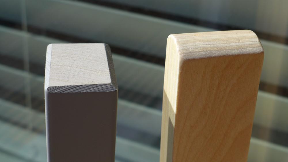 Frosta Krukje Ikea : Frosta stool ikea with regard to attractive property wood stools