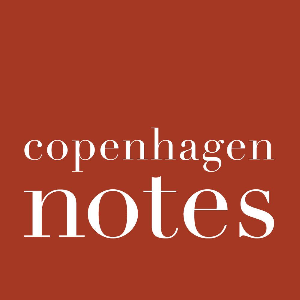 Copenhagen Notes Logo.jpg