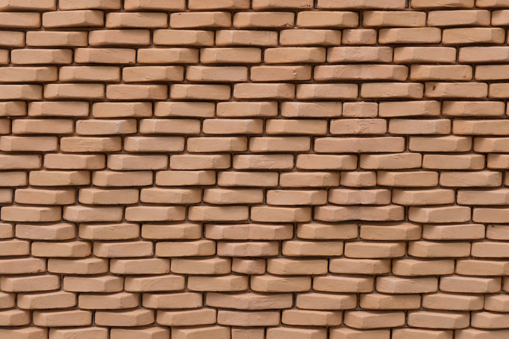 Copy of Levende murværk / Living Brickwork