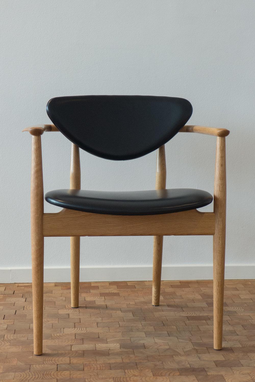 109 Chair 1946