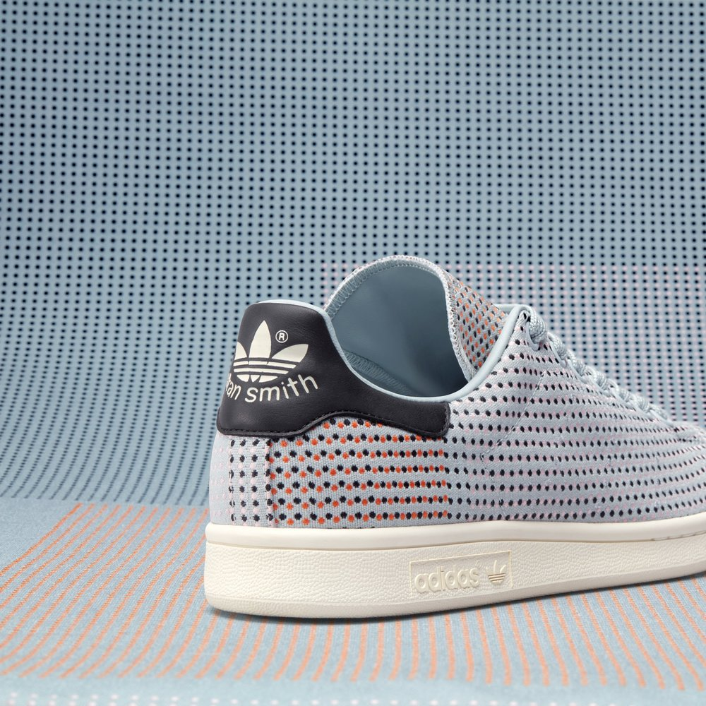 kvadrat-adidas-originals-special-edition-stan-smith-design_dezeen_2364_col_1.jpg