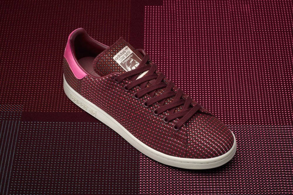 kvadrat-adidas-originals-special-edition-stan-smith-design_dezeen_2364_col_4.jpg