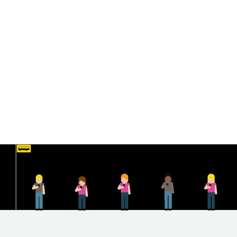 emoji-waiting.png
