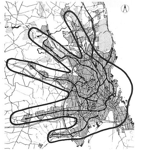 fingerplan.jpg