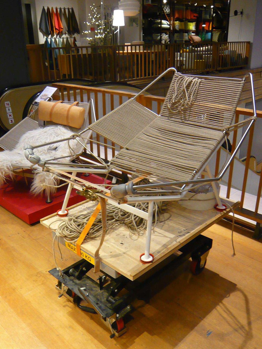 Halyard Chair.jpg