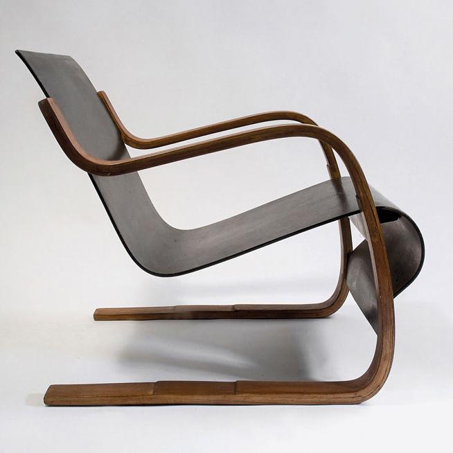 Aalto Armchair 42.jpg