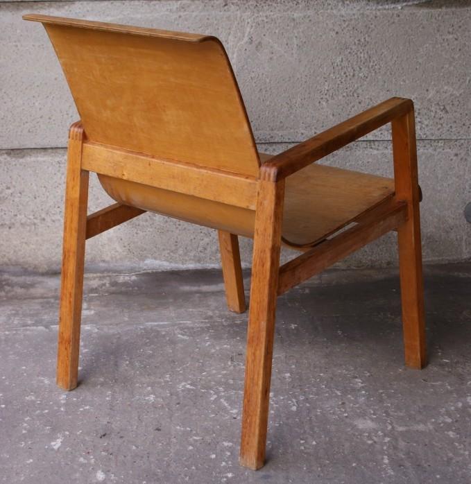 x aalto-chair-no51-Aurora Hospital-1932 from 1934.jpg