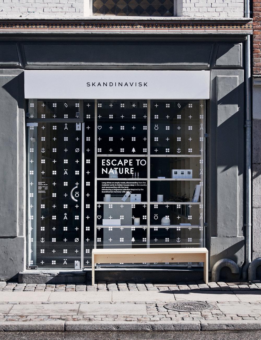 SKANDINAVISK-Pop-Up-store-Copenhagen-PhotographyMikkelTjellesen_01.jpg