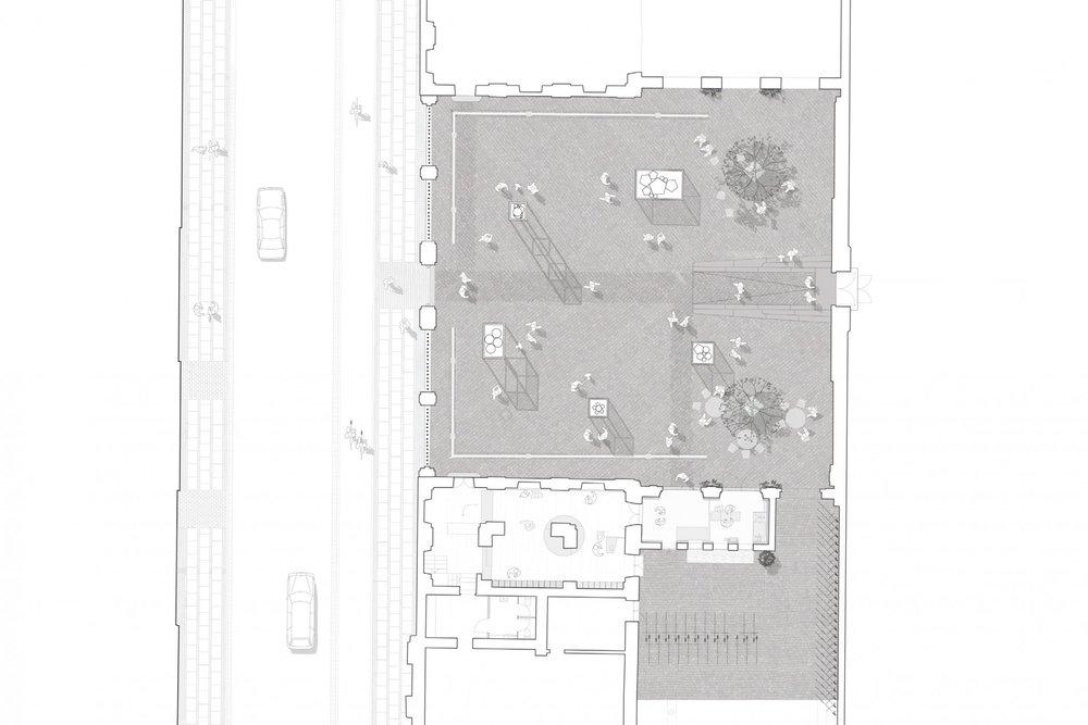cobe_project_designmuseum_danmark_25.jpg