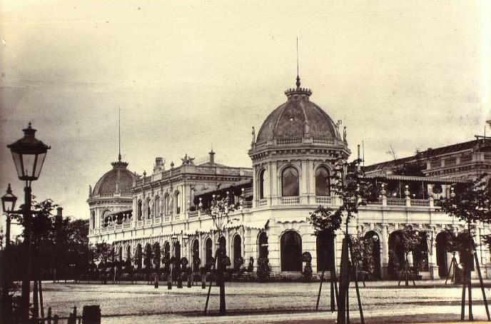 National_scala_1882.jpg