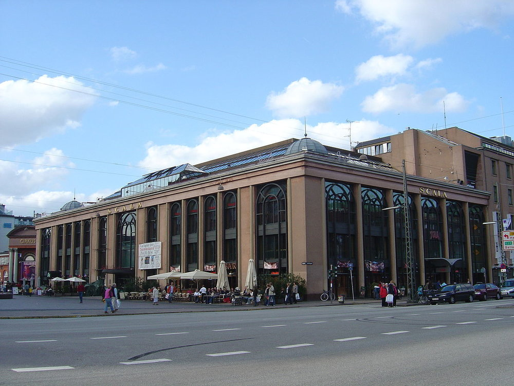 Scala_Copenhagen.JPG