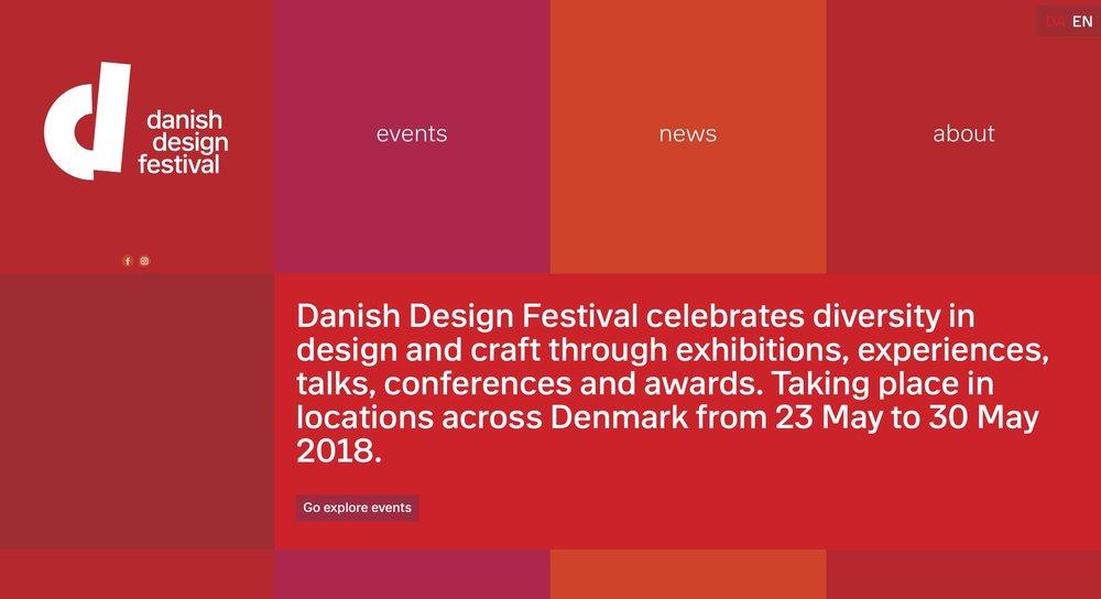Design festival 2018.jpeg