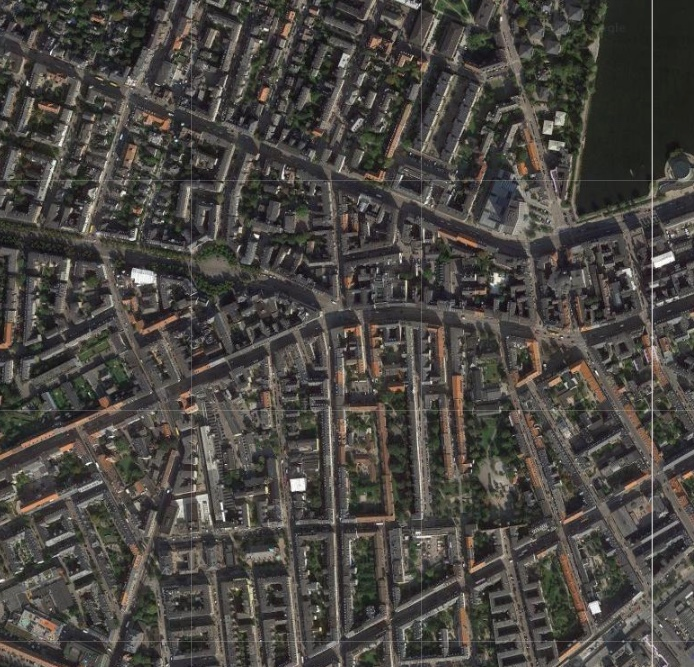 Frederiksberg from air.jpeg