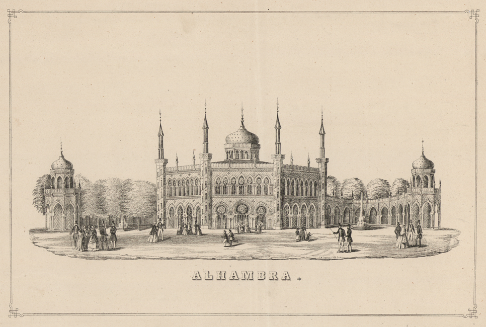 Alhambra_Frederiksberg.jpg