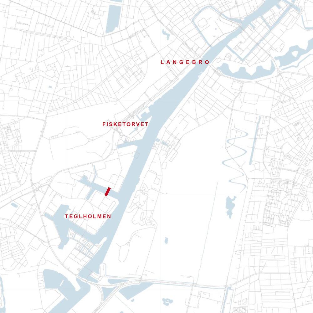 Alfreds Bro Map.jpg