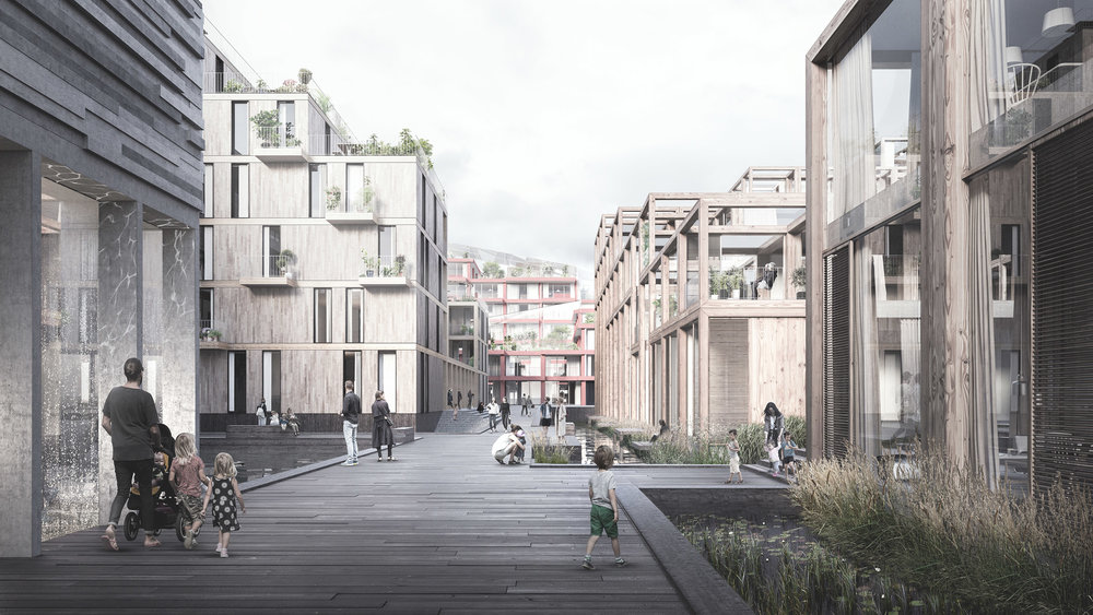 un17-village-lendager-group-copenhagen-denmark-architecture-residential-housing-sustainable_dezeen_2364_col_4.jpg