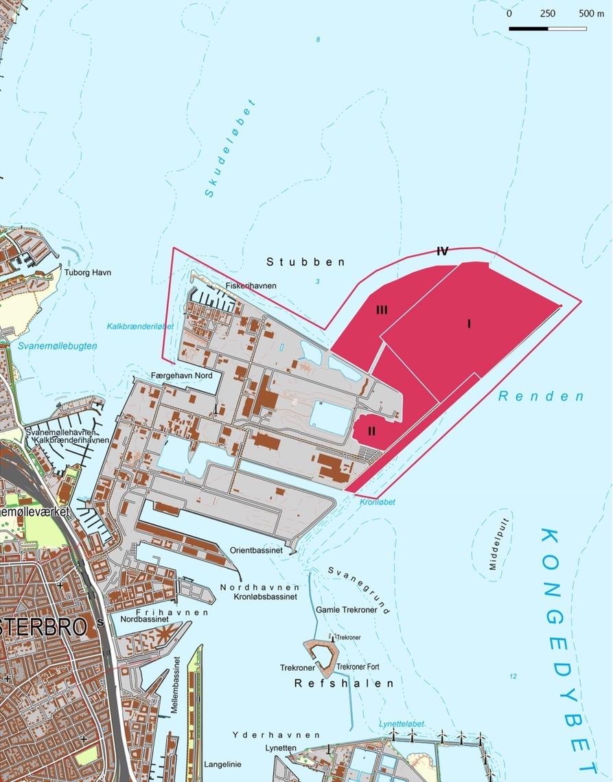 Fingerplan 2019 Nordhavn.jpeg