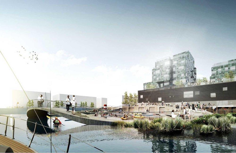 The-Nordhavn-Islands-C-F-Moeller--img-55598-w1600-h1184.jpg