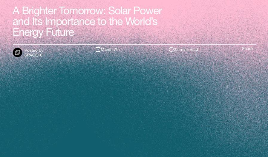 A Brighter Tomorrow.jpeg