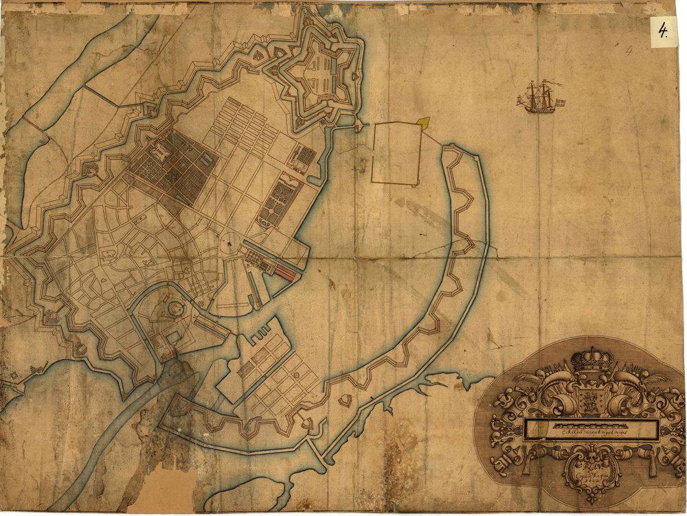 Plan_af_København_1692.jpg
