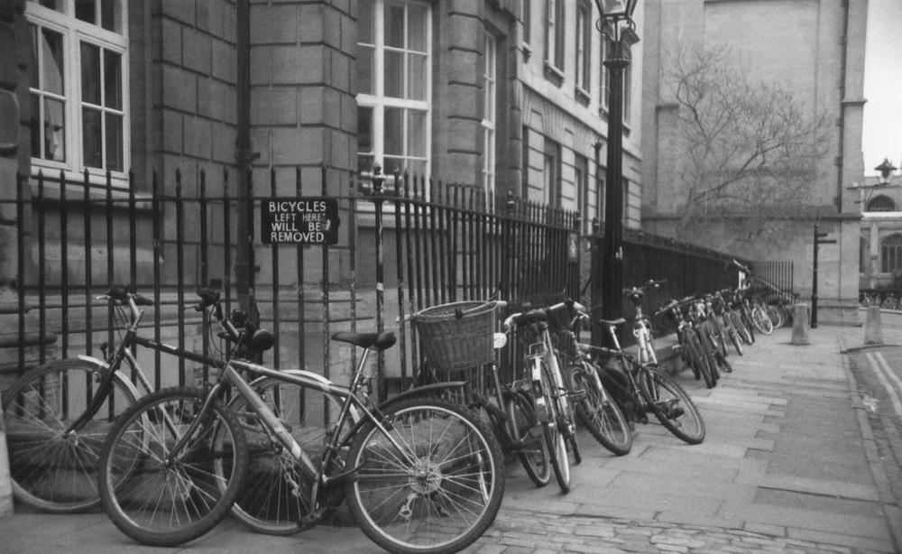 Oxford_bikes.jpg