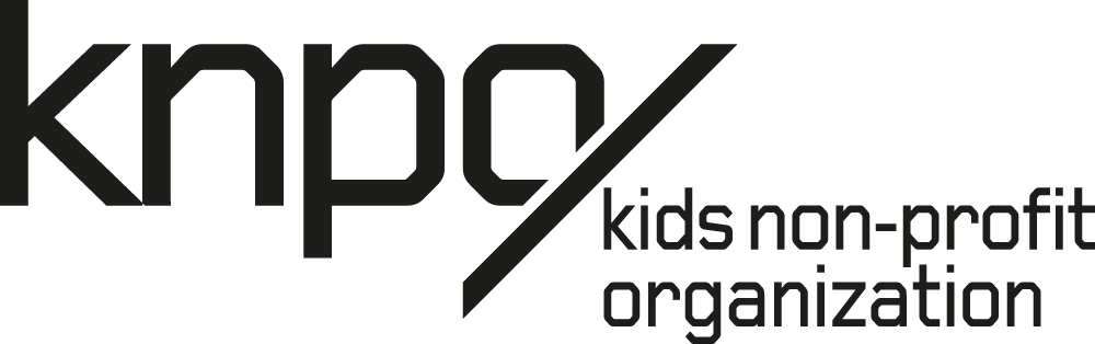 knpo_logo_pos.png