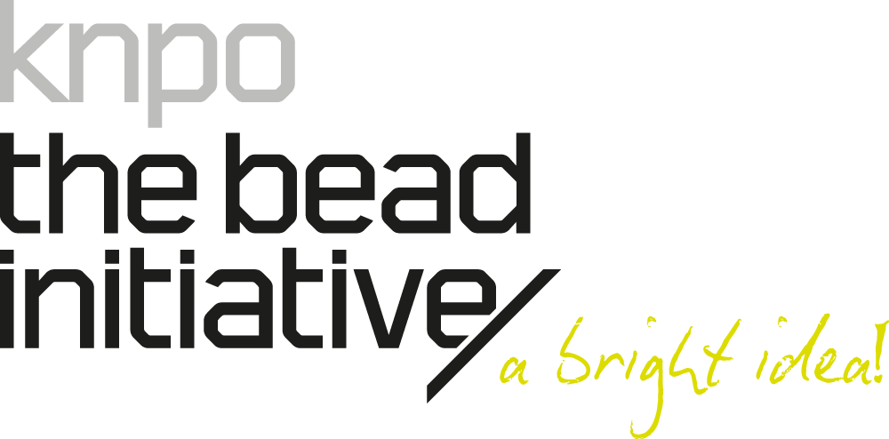 knpo_the_bead_initiative_logo_devis_pos.png