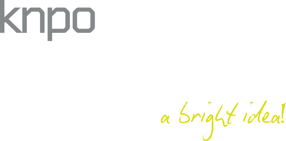 knpo_the_bead_initiative_logo_devis_rev.png