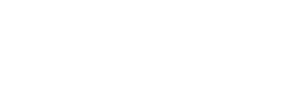 knpo_logo_rev.png