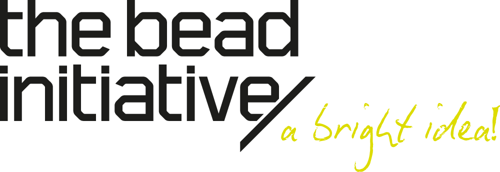 the_bead_initiative_logo_devis_pos.png