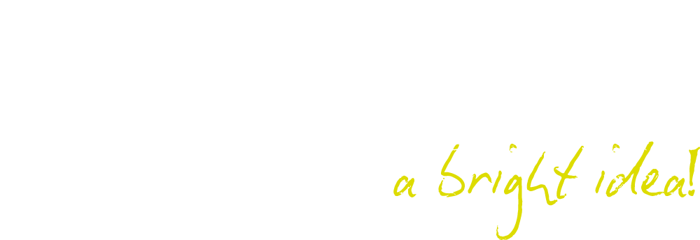 the_bead_initiative_logo_devis_rev.png