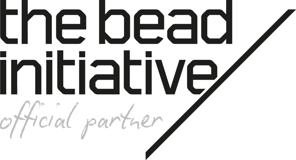the_bead_initiative_logo_official_partner_pos.png