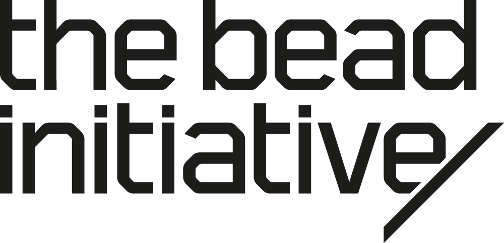 the_bead_initiative_logo_pos.png