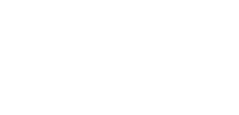the_bead_initiative_logo_rev.png
