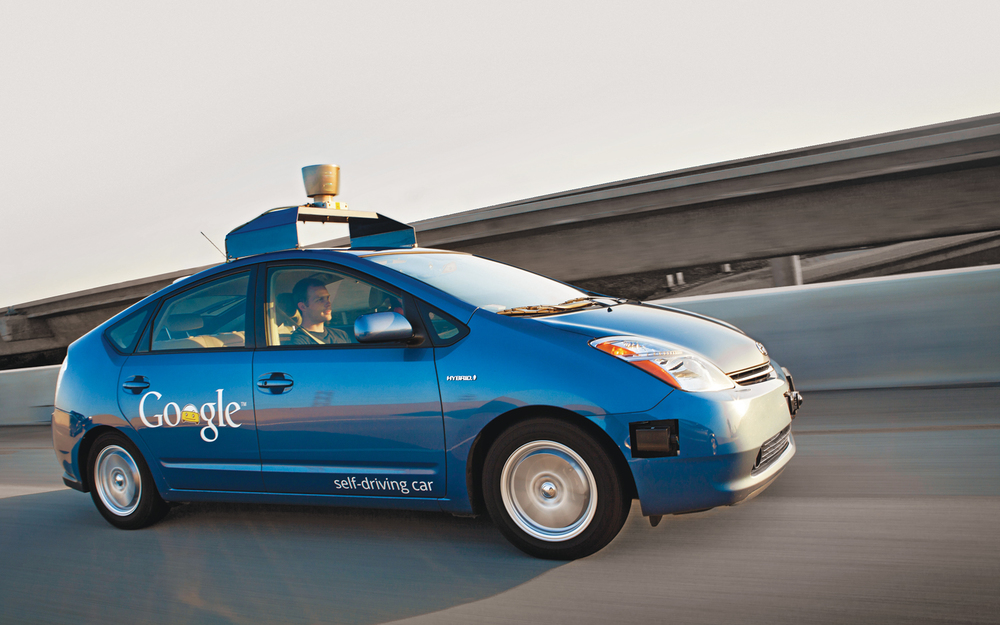 Google-Self-Driving-car.jpg