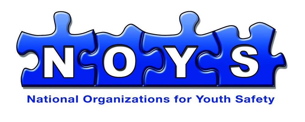 noys logo.jpg
