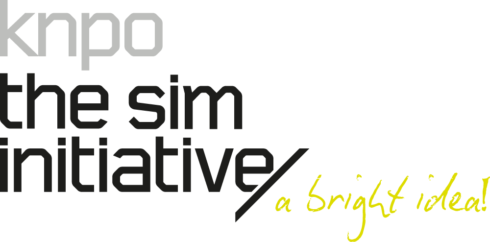 knpo_the_sim_initiative_logo_devis_pos.png