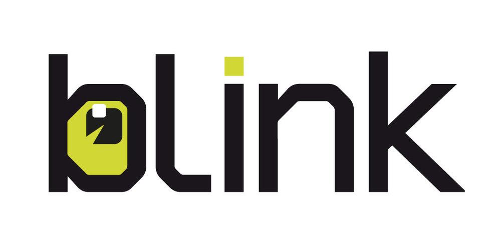 blink-1024.jpg