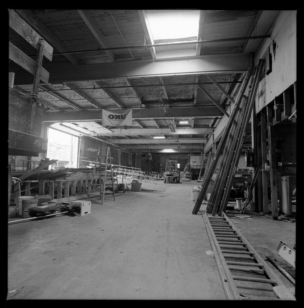 Kunsman_Roofing_043.jpg