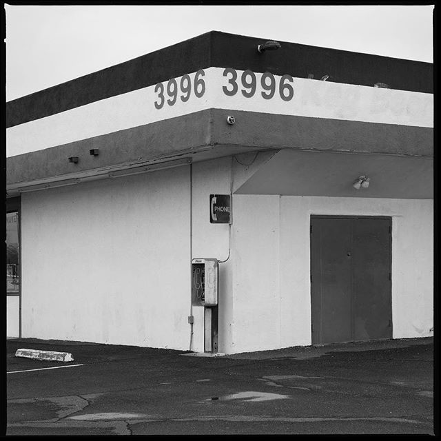"When I travel I often take photographs of the payphones in other cities. Rochester, NY is not the only city that has individuals that rely on payphones as their only source of communication. This image is from my recent travels to Tucson, AZ. Part of the ""Felicific Calculus : Technology as a Social Marker of Class & Economics in Rochester, NY"" series. ••••••••••••••••••••••••••••••• #felicificcalculusproject #payphones #obsoletetechnology #payphonesstillinuse #felicificcalculus #payphonesstillexist #payphonehunt #payphoneproject #payphonegeography #payphoneforthepoor #socialmarker #economicmarker #payphonesarestillusefull #communication #livinginthestreets #technology #socioeconomic #socioeconomics #technologyasasocialmarker"