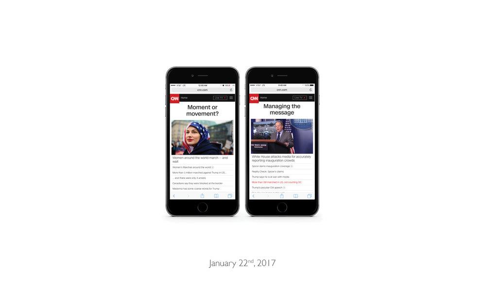 Fake_News5.jpg