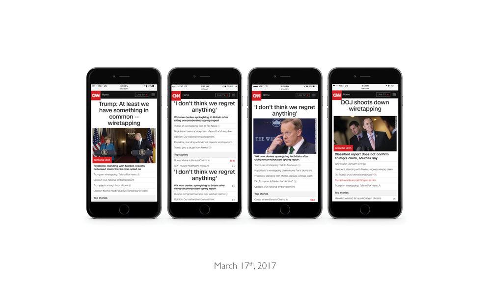 Fake_News11.jpg