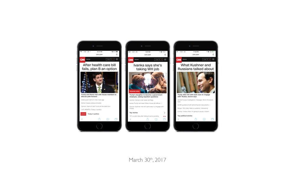 Fake_News16.jpg