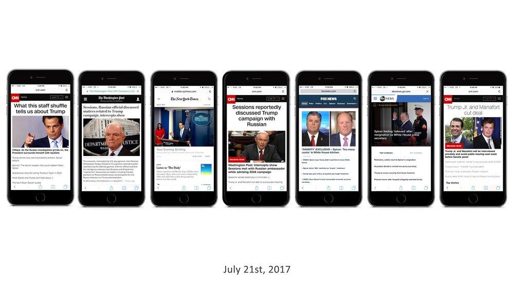 July 21st, 2017
