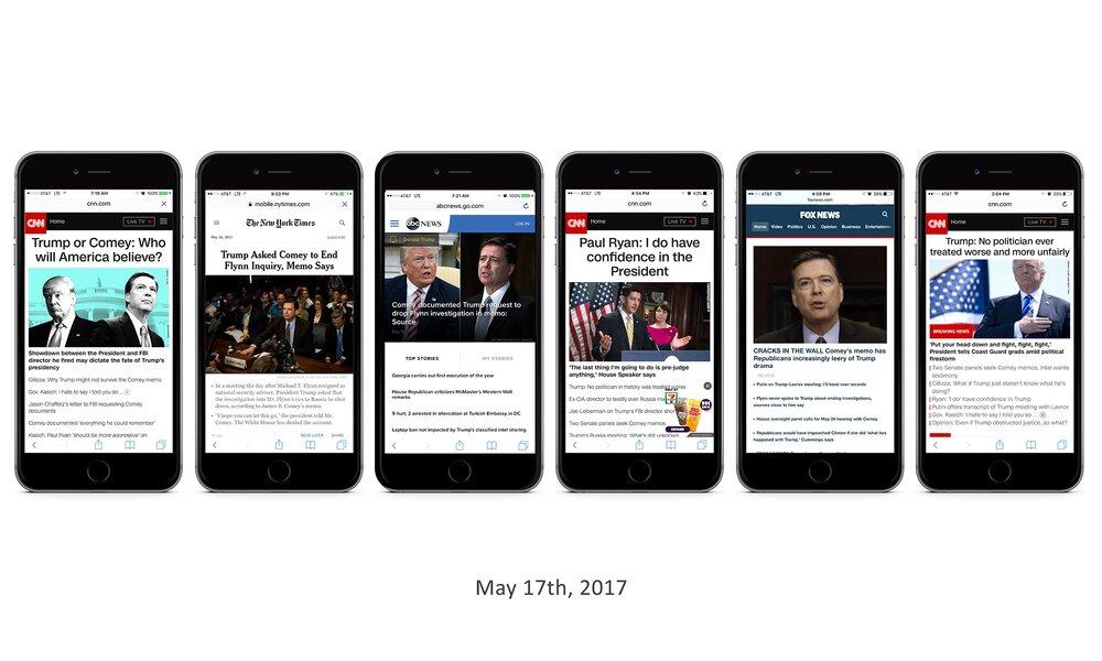 May 17th, 2017
