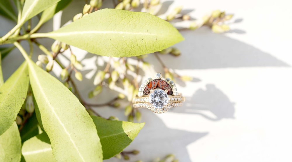 >>>   SUMMER ENGAGEMENT   - handmade FINE JEWELRY TO REPRESENT YOUR UNIQUE LOVE.EXPERIENCE A HIGHER STANDARD OF CRAFTSMANSHIP with our honest & innovative designs. founder & desinger :   MARIELE IVY