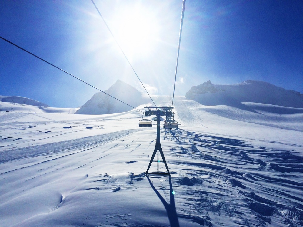 matterhorn glacier paradice_Whereisper