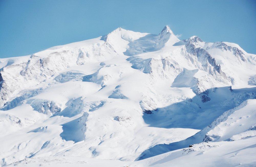 Zermatt where is per